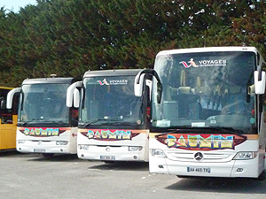 photo-service-transport-(4)