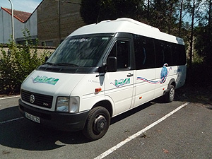 photo-service-transport-(9)